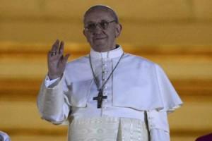 jorge-mario-bergoglio-est-le-nouveau-pape